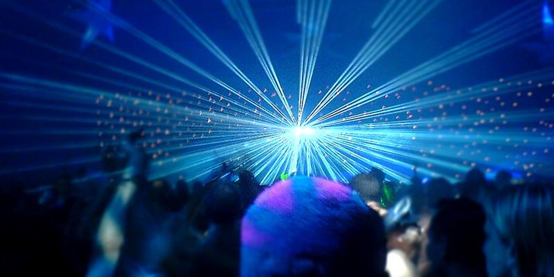Dance Clubs & Venues