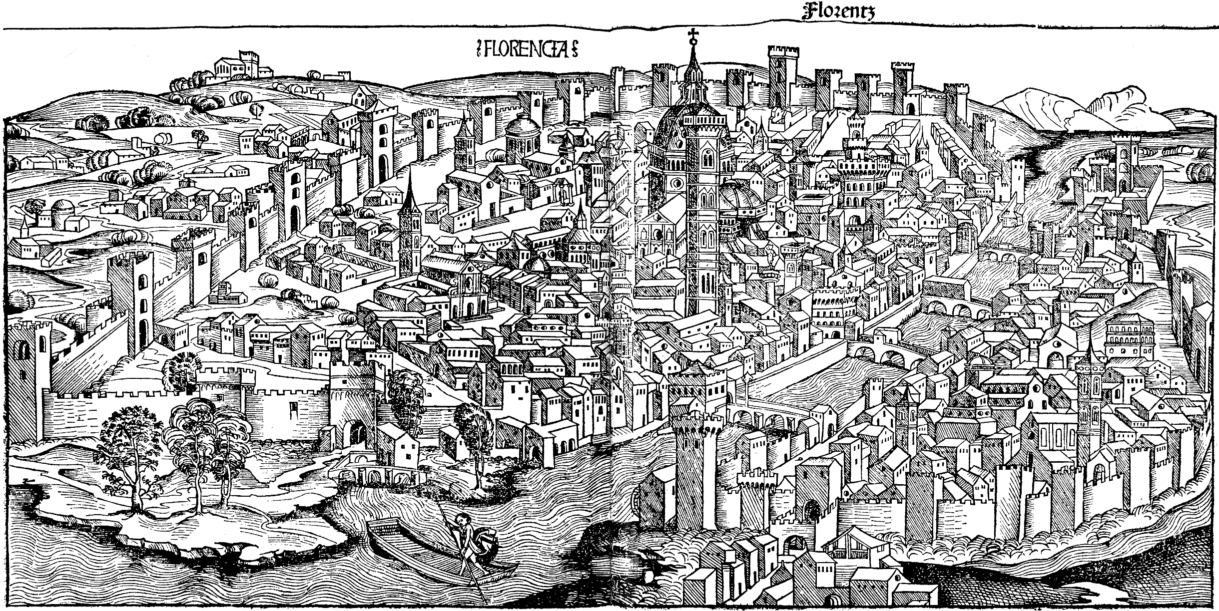 utopia in 16th century renaissance florence would machiavelli or cellini view of italy fit better Born in florence in 1500, benvenuto cellini was a goldsmith and a sculptor, considered one of the most important artists of mannerism during his lifetime he traveled all around italy and france, making rings, necklaces, salt shakers, statues, fountains, buttons, lapels, and coins for rich and powerful patrons.