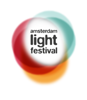 event festivaloflight logo