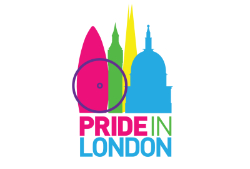 Pride in London Logo 250x169