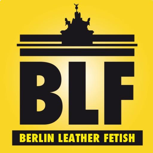 event blf logo