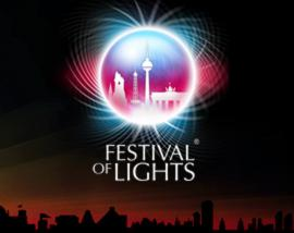 event festivaloflight berlin