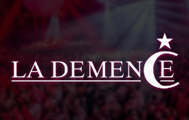 event lademence logo
