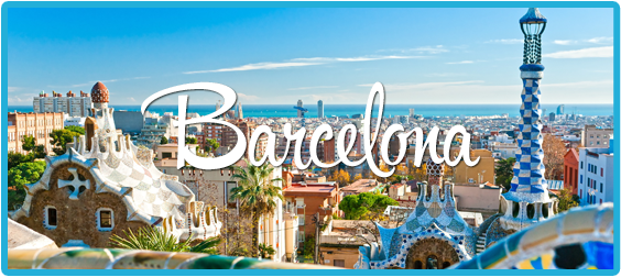 Barcelona gay tours