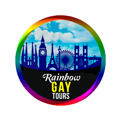 Rainbow Gay Tours