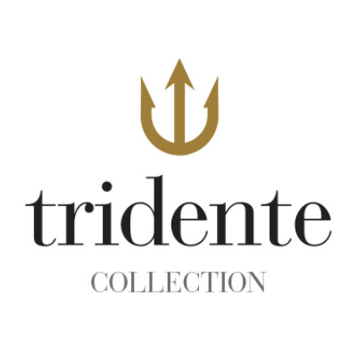 Tridente Collection