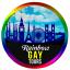 rainbowgaytours