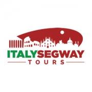 italysegwaytours