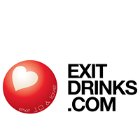 Exit Drinks
