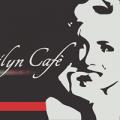 Marilyn Café Lounge