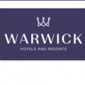The Warwick (formerly The Royal Windsor)