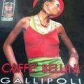 Caffé Bellini