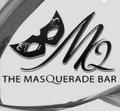 Masquerade Bar