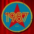 1987 Bar