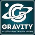 Gravity @ Privé Club