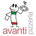 Pizzeria Avanti