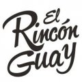 El Rincon Guay