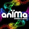 Anima Drinks & More