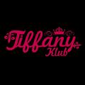 ŠKUC - Cultural Centre Q - Klub Tiffany