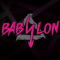 Babylon @ Klubhaus St Pauli