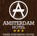 The Amsterdam Hotel