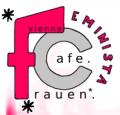 Frauencafé Wien