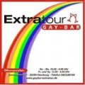 ExtraTour Gay Bar