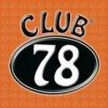 Club 78 @ Union Halle