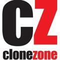 Clone Zone Berlin