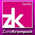 Zona Krampack