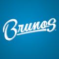 Bruno's Berlin
