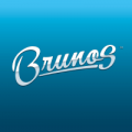 bruno-s-koeln-logo.png