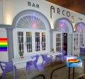 Bar Arcos