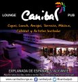 Canibal  Pub