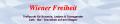 Wiener Freiheit