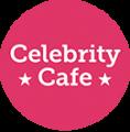 Celebrity Café