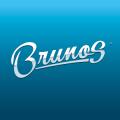 Bruno's Köln
