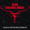 Club Culture Houze