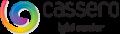 ARCIGAY Il Cassero