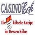 Casino-Eck