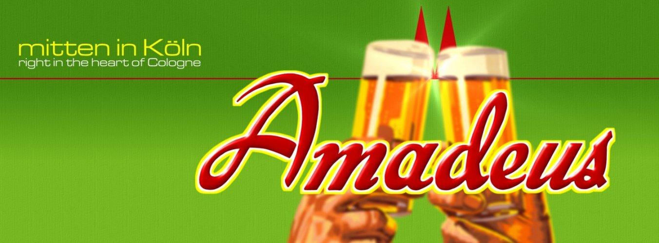 amadeus-bar-koln-cover.jpg