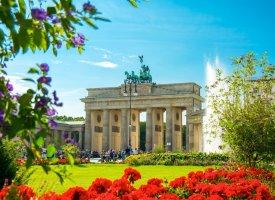 CSD Berlin Package